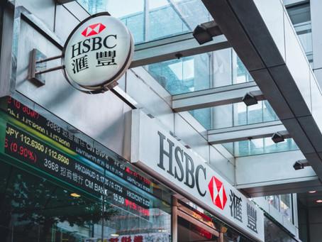 HSBC doğal sermaye için Pollination ile işbirliğine gidiyor
