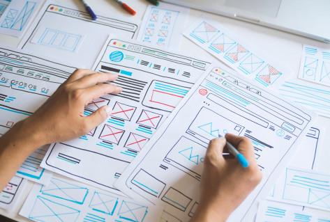 Web Sitesi Yönetimi