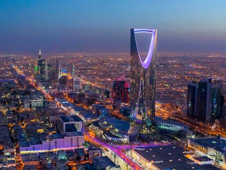 Suudi Arabistan'dan Kamu Yatırım Fonu (PIF)'na 40 Milyar Dolar Destek
