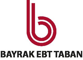 bayrak-ebt-logo