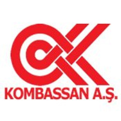 kombassan