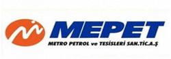 mepet