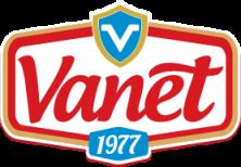 vanet-logo