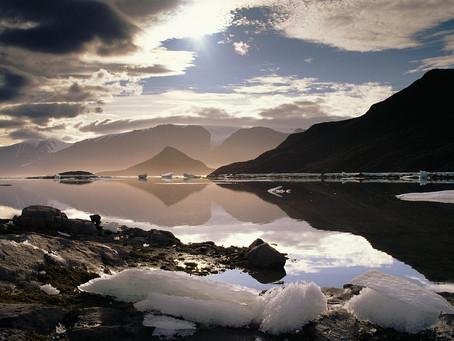 Ellesmere Adası