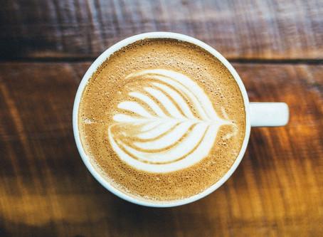 Hangi Ülkede Hangi Kahve İçilir?