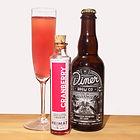 DBC_SOCIAL_cocktail_heimat_cranberry_WHT