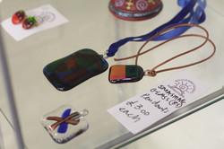 Jewelery for sale