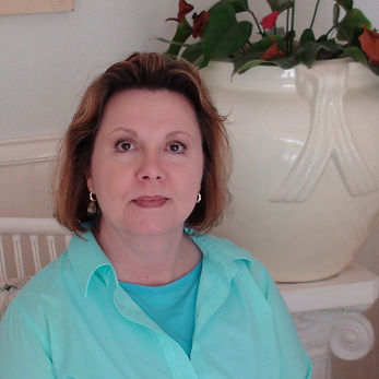 """Dallas, DeSoto, Texas, Child Centered Counseling.net"""", """"Play Therapy, Parenting Skills, Counseling, Teresa Khouw"""