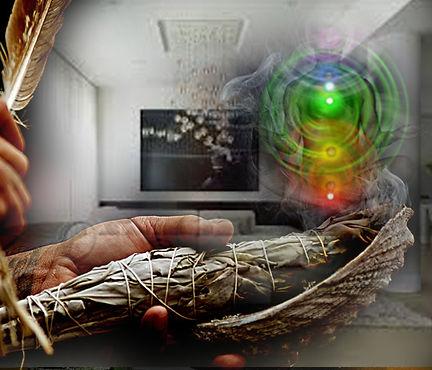 Healing-Spirit-Cleansing-.jpg