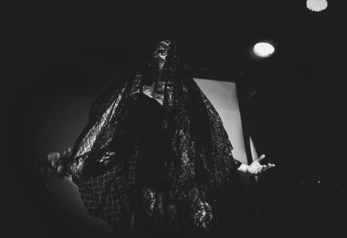 flamenco bride.JPG