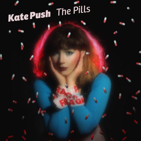 kate Push with type.jpg