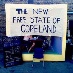copeland 2