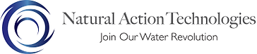 Natural Action Technologies - Canada
