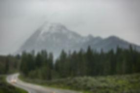 Yellowstone Road.jpg
