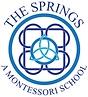 Springs Gym Logo.png