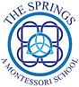 Springs Gym Logo.png