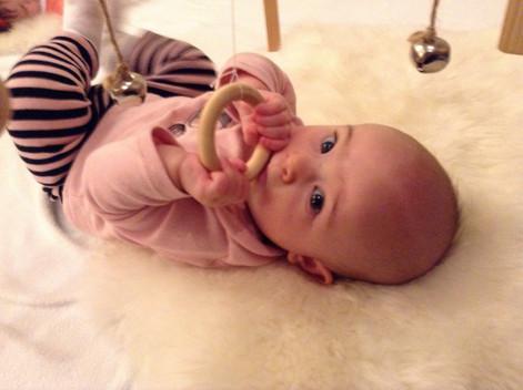 Evie Baby Gym Oct 14.jpg