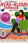 Read Aloud Handbook.jpg