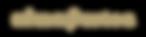 logo-橫式-01.png