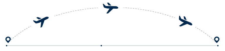 Process of Alpha Jet Ground Handling Sevice