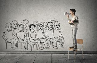 Topkopzorgen: deel twee - 2 op de 5 leiders ligt er binnen 18 maanden uit – teamwork