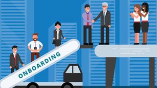 Topkopzorgen: deel vijf - 2 op de 5 leiders ligt er binnen 18 maanden uit – inwerken