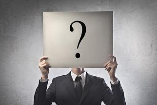 Topkopzorgen: deel drie - 2 op de 5 leiders ligt er binnen 18 maanden uit – verwachtingen