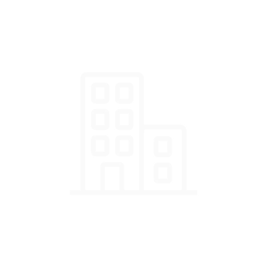 noun_building_3303035_purple_2percent.pn