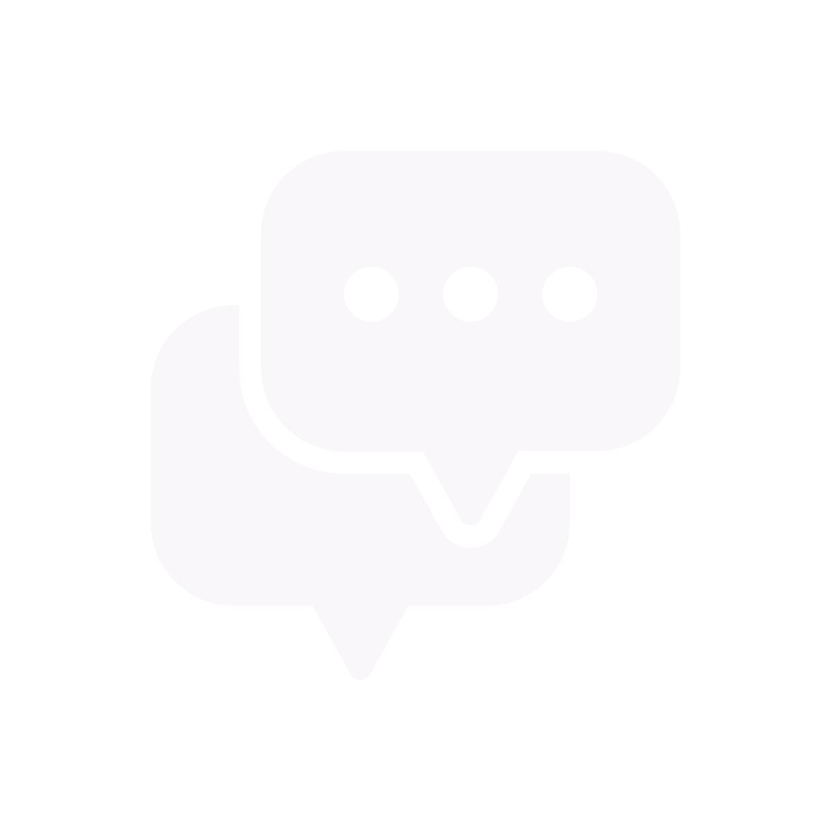 noun_dialogue_1782585_purple_3percent.pn