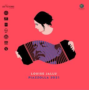 Louise Jallu - Vinyle Piazzolla 2021.png