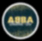 Abba-Dabba-Doo