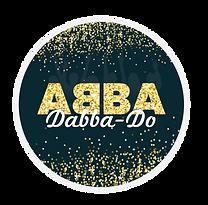 Abba Dabba-Do