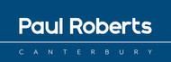 Paul Roberts Logo 2020.jpg