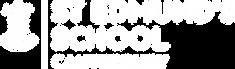 sed_logo_2018_master_v1_sed_logo2018_whi