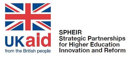 SPHEIR logo.jpg