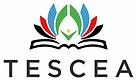 TESCEA partnership crop.png