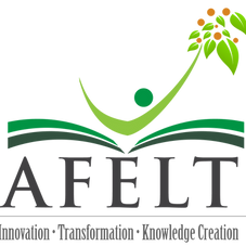 Association for Faculty Enrichment in Learning and Teaching (AFELT)