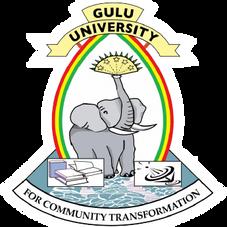 Gulu University