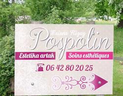 POSPOLIN