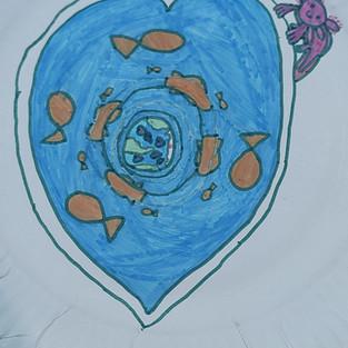 Aaron Wren, Age 9.jpg