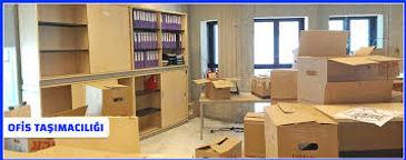 Bayrampaşa Ofis ve Büro Taşımacılığı; Bayrampaşa nakliyat gösterdiği başarıyı ofis taşımacılığında'da göstererek iş yeri nakliyesi çok daha kolay olmaktadır.