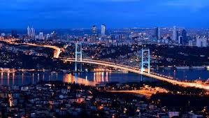 İstanbul Evden Eve Nakliyat, İstanbul Evden Eve Nakliyat firması olarak siz değerli müşterilerimize evden eve nakliyat hizmeti veriyor sizin için elimizden gelen her şeyi yapmaya çalışıyoruz.Ayrıca sitemiz de de bulunan Evden eve nakliyat için fiyat hesaplama bölümün de de kendiniz taşınmanız için gerekli olan fiyatı öğrenebilirsiniz.Türkiye de evden eve nakliyat sektörün de en fazla ve en zorlu nakliyatın yaşandığı ülkelerin başında yoğun nüfusu ve gelişmiş sistemi ile İstanbul yer almaktadır.İstanbul un büyük yakası olan Avrupa yakasına aynı zaman da Rumeli yakası da denmek de Asya yakasına ise Anadolu yakası denilmektedir.  İstanbul da ise 39 ilçe bulunmak da ve bu ilçeler sırası ile  Adalar, Arnavut köy, Ata şehir, Avcılar, Bağcılar, Bahçelievler, Bakırköy, Başak şehir, Bayrampaşa, Beşiktaş, Beylik düzü, Beyoğlu, Büyük çekmece, Beykoz, Çatalca, Çekme köy, Esenler, Esen yurt, Eyüp, Fatih, Gazi Osman paşa, Güngören, Kadıköy, Kağıthane, Kartal, Küçük çekmece, Maltepe, Pendik, Sancak t