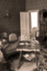 Sherlock-House-1.png