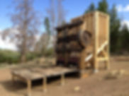 J. J. Marrin Stamp Mill.jpg