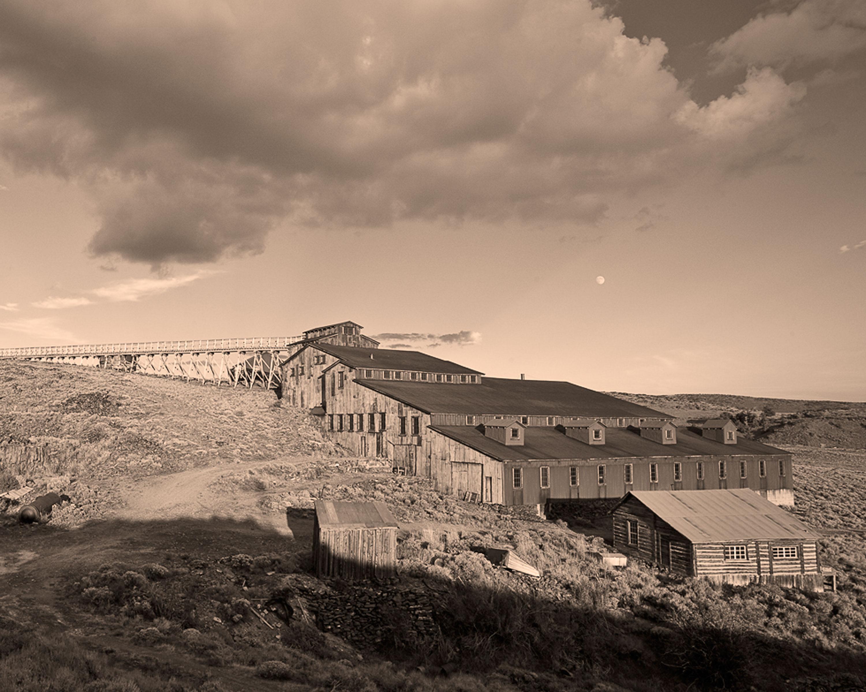 Carissa-Mine-and-Mill-2013 (1)