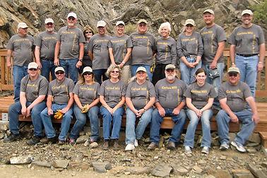 Staff-volunteers-8.10.13.jpg