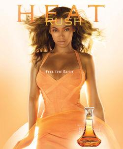 Heat-Rush-Beyonce-Perfume-1