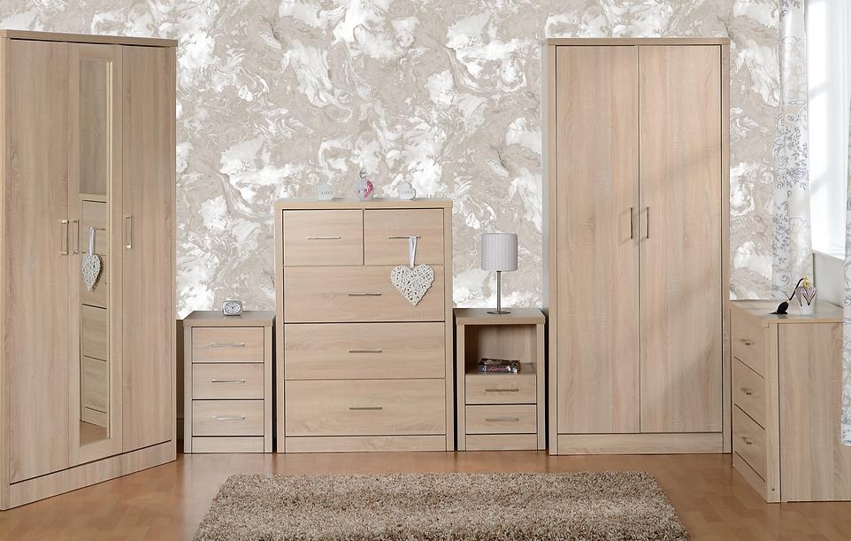 Bedroom light oak page image.png