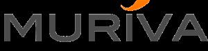 Muriva_Logo.png