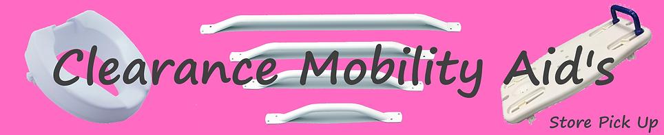 mobility website link.png